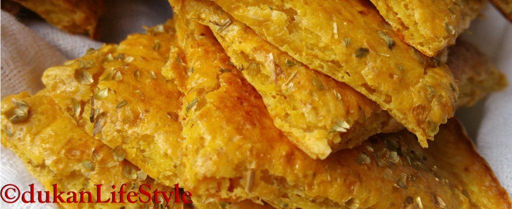 FELII perfecte pentru sandwich(Fara faina alba/ Low Carb/ Low fat)