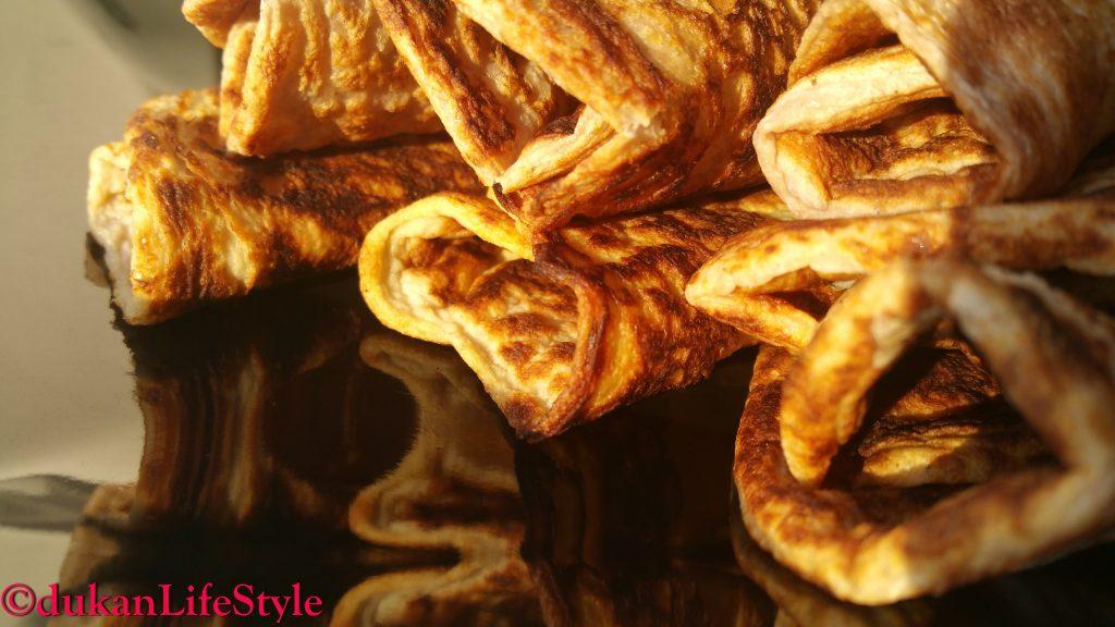 """SCOVERGI"" (Fara faina alba/ Sugar free/ Low carb/ Low fat/ Gluten free)"