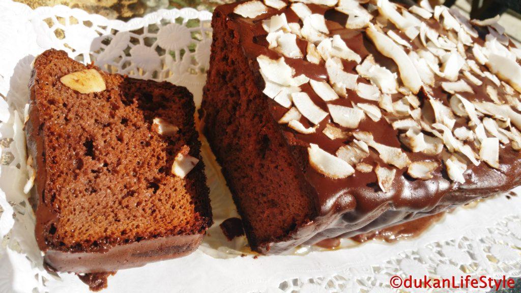 CHEC ciocolatos (Fara faina alba/ Sugar free/ Low carb/ Low fat/ Gluten free/ dietetic)