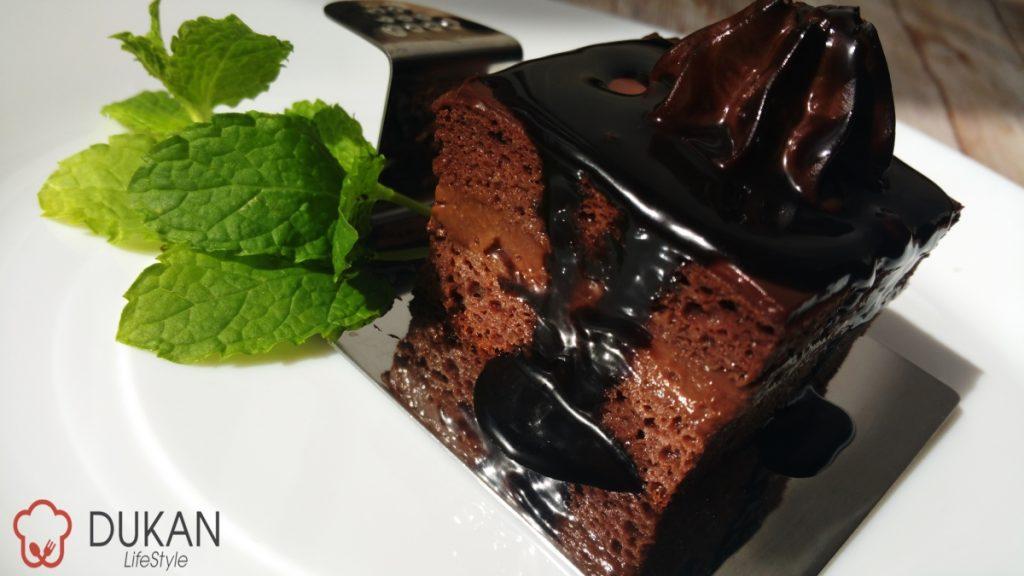 AMANDINA (Fara faina alba/ Sugar free/ Low carb/ Low fat/ Gluten free)