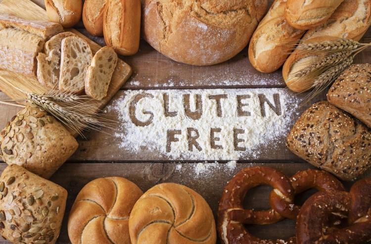 Despre gluten si etichetarea preparatelor ce nu contin gluten !