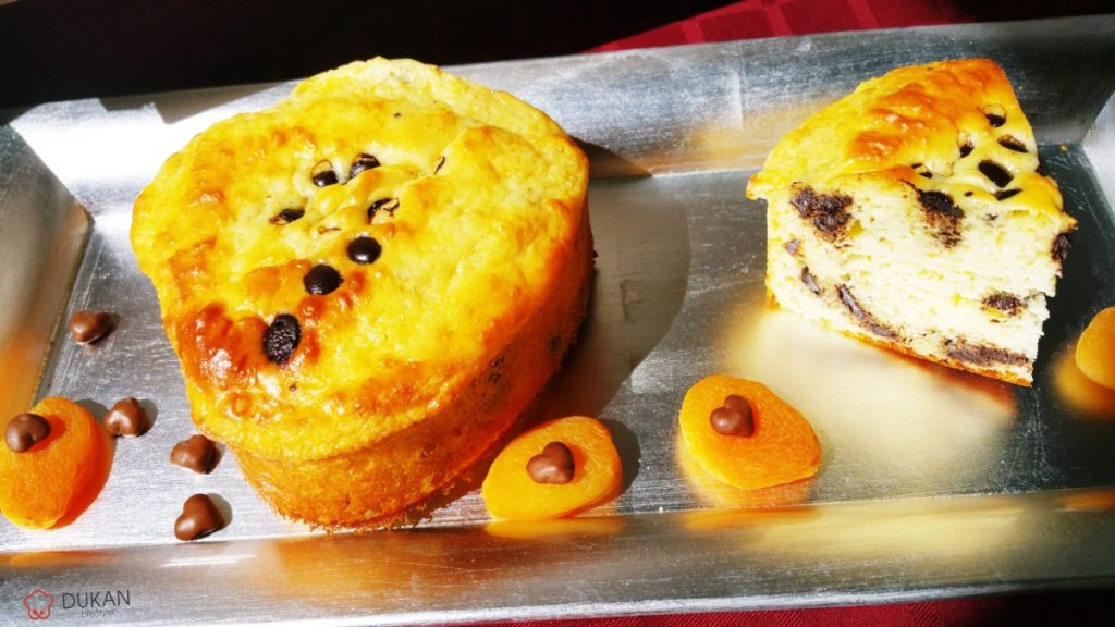 MINI CHECURI cu PICATURI de CIOCOLATA (Fara faina alba/ Low carb/ Low fat/ Sugar free/ Gluten free)