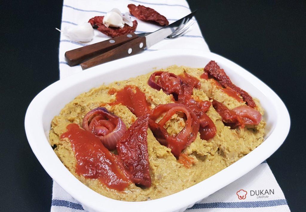FASOLE VERDE – batuta (Low carb/ Low fat)
