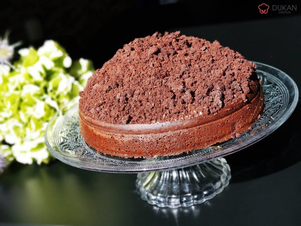 MUSUROI de CARTITA (Fara faina alba/ Sugar free/ Low carb/ Low fat/ Gluten free)